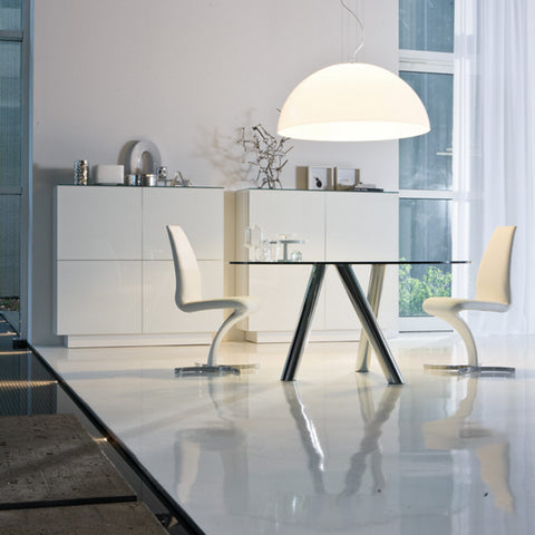 cattelan betty dining chairs