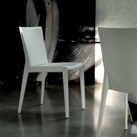 cattelan beverly dining chair