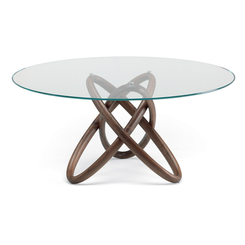 cattelan carioca dining table