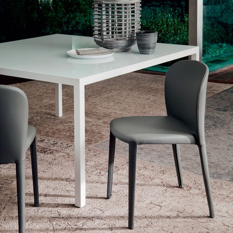 cattelan daisy dining chair