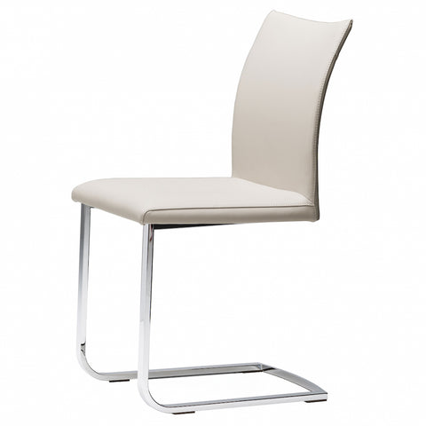 cattelan janet dining chair
