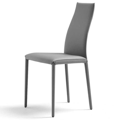 cattelan kay couture dining chair