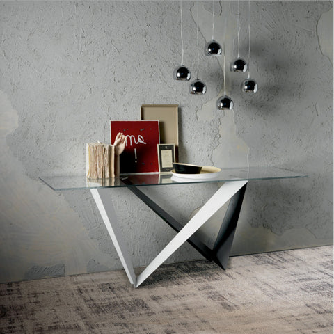 cattelan westin console table
