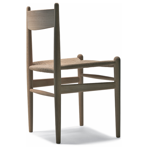 carl hansen ch36 dining chair
