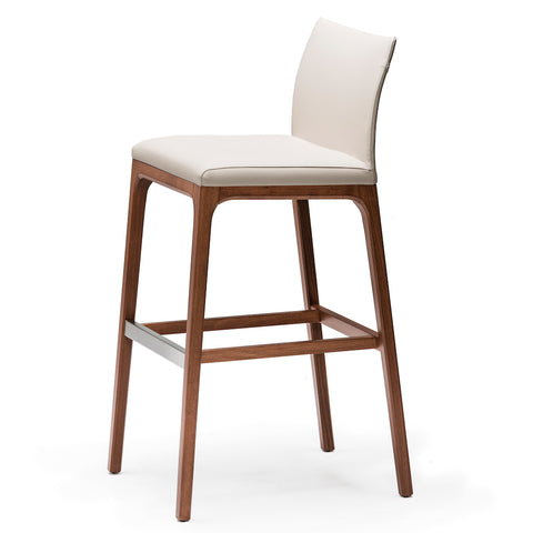 cattelan arcadia bar stool