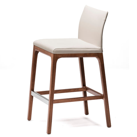 cattelan arcadia counter stool