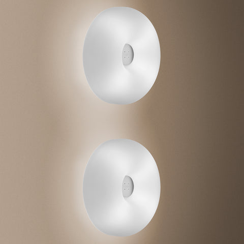 foscarini circus wall lamp