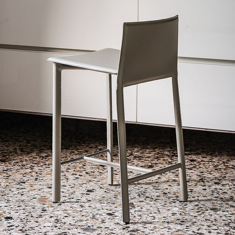 cattelan cliff counter stool