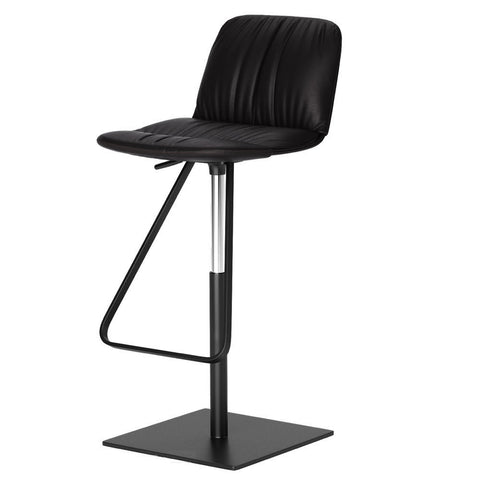 cattelan axel bar stool