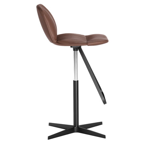 cattelan axel x bar stool