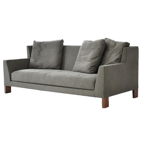 bensen morgan sofa 210