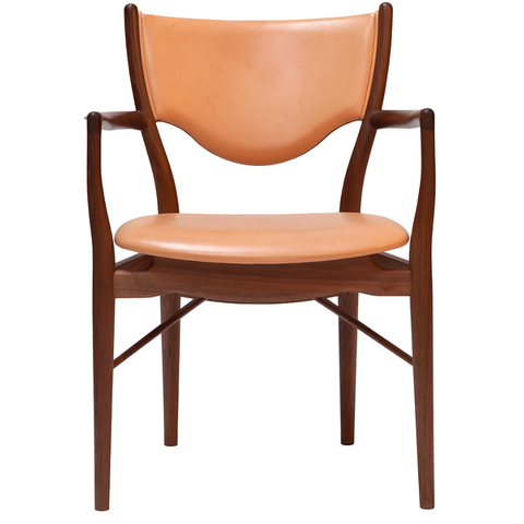 finn juhl 46 chair