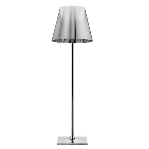 flos ktribe f3 eco floor lamp