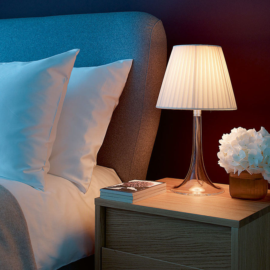 Flos Miss K Soft Table Lamp