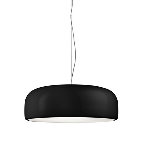 flos smithfield s eco suspension lamp