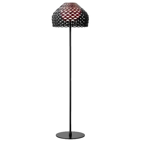 flos tatou floor lamp