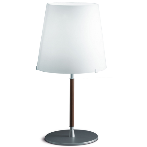 fontanaarte 2198ta table lamp