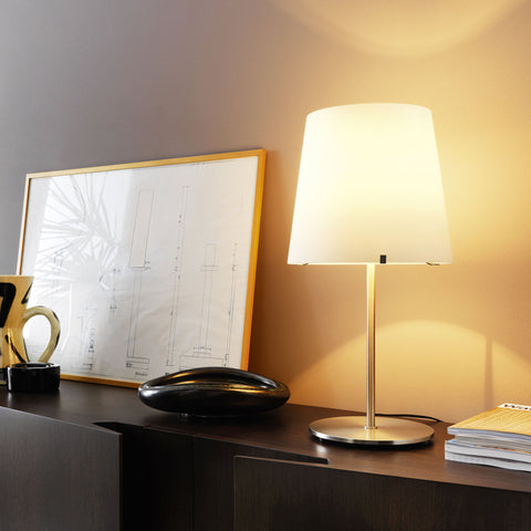 fontanaarte 3247ta table lamp