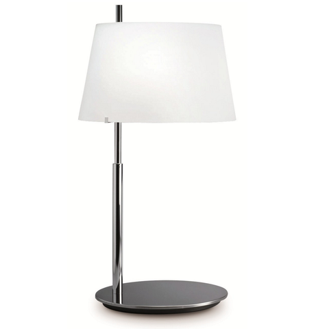 fontanaarte passion table lamp