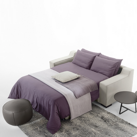 gamma ischia sofa bed