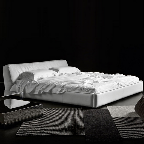 gamma marilyn oxer bed