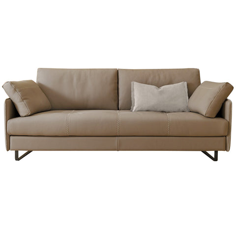 gamma swing sofa