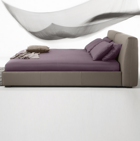 gamma twist night bed
