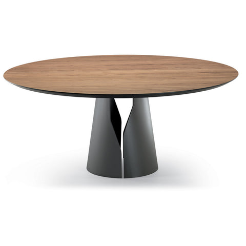 cattelan giano dining table
