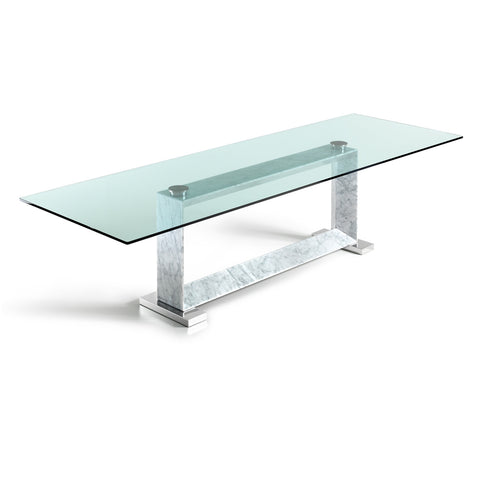 cattelan monaco dining table