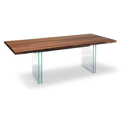 cattelan ikon dining table