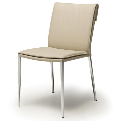 cattelan isabel ml dining chair