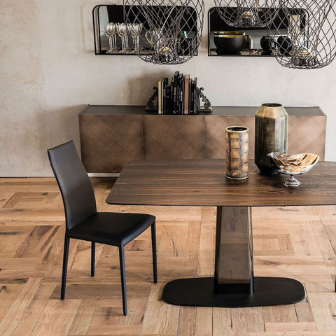 cattelan kay dining chair