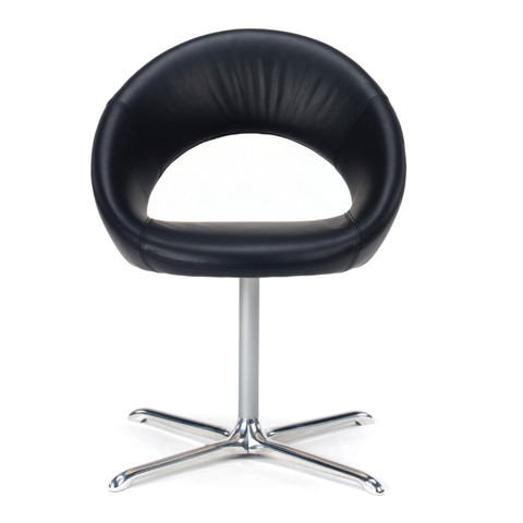 artifort nina chair