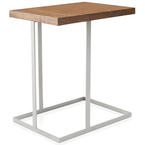 montis annex side table