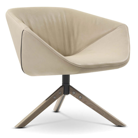 montis ella easy chair