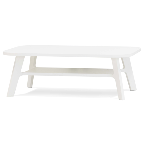 montis emi coffee table