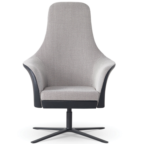 montis marvin lounge chair