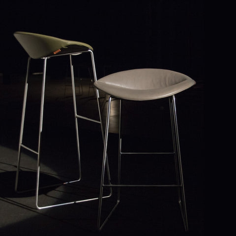 montis mick bar and counter stools