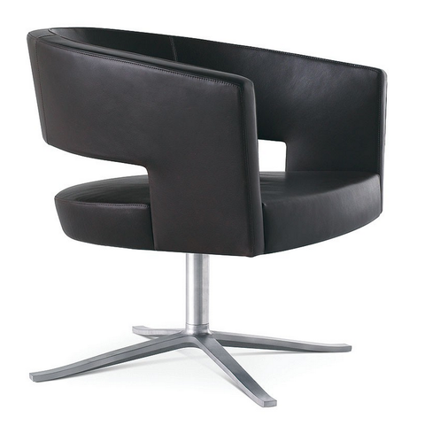 montis turner easy chair