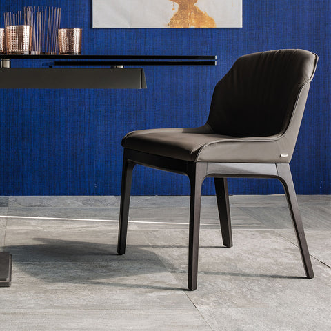 cattelan musa dining chair