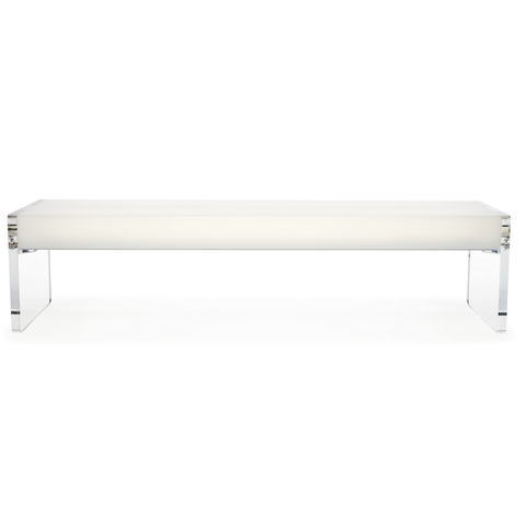 pablo bench 52 lamp