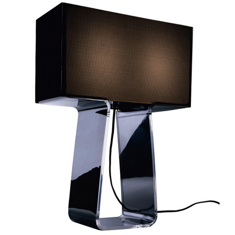 Pablo Tube Top Table Lamp