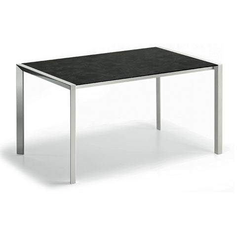 cattelan pedro dining table