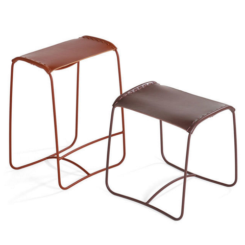 artifort perching stools