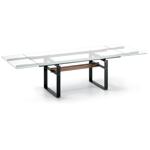 cattelan jerez drive dining table