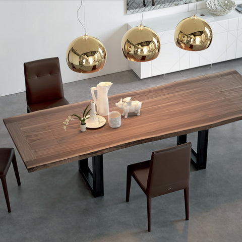 cattelan sigma drive dining table