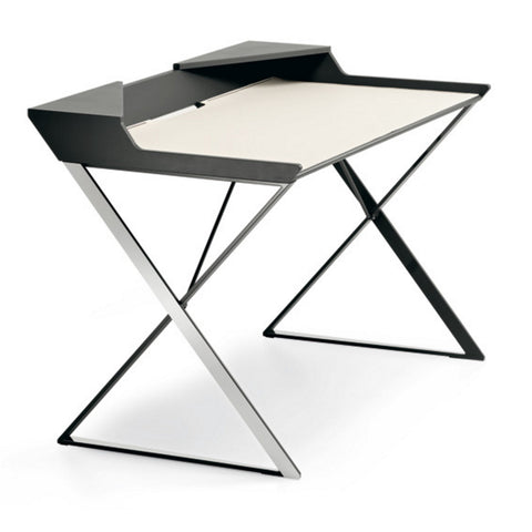 cattelan qwerty desk