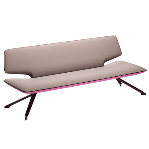 alias tt3 low soft sofa
