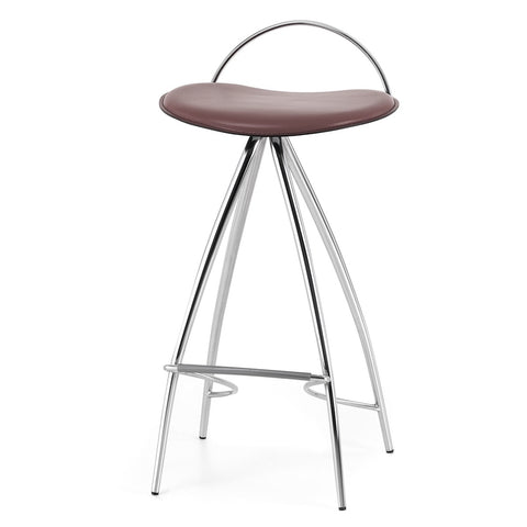 cattelan coco counter stool