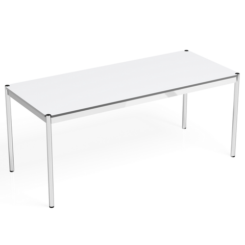 usm haller table t69